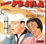 Buona Sera - Louis Prima