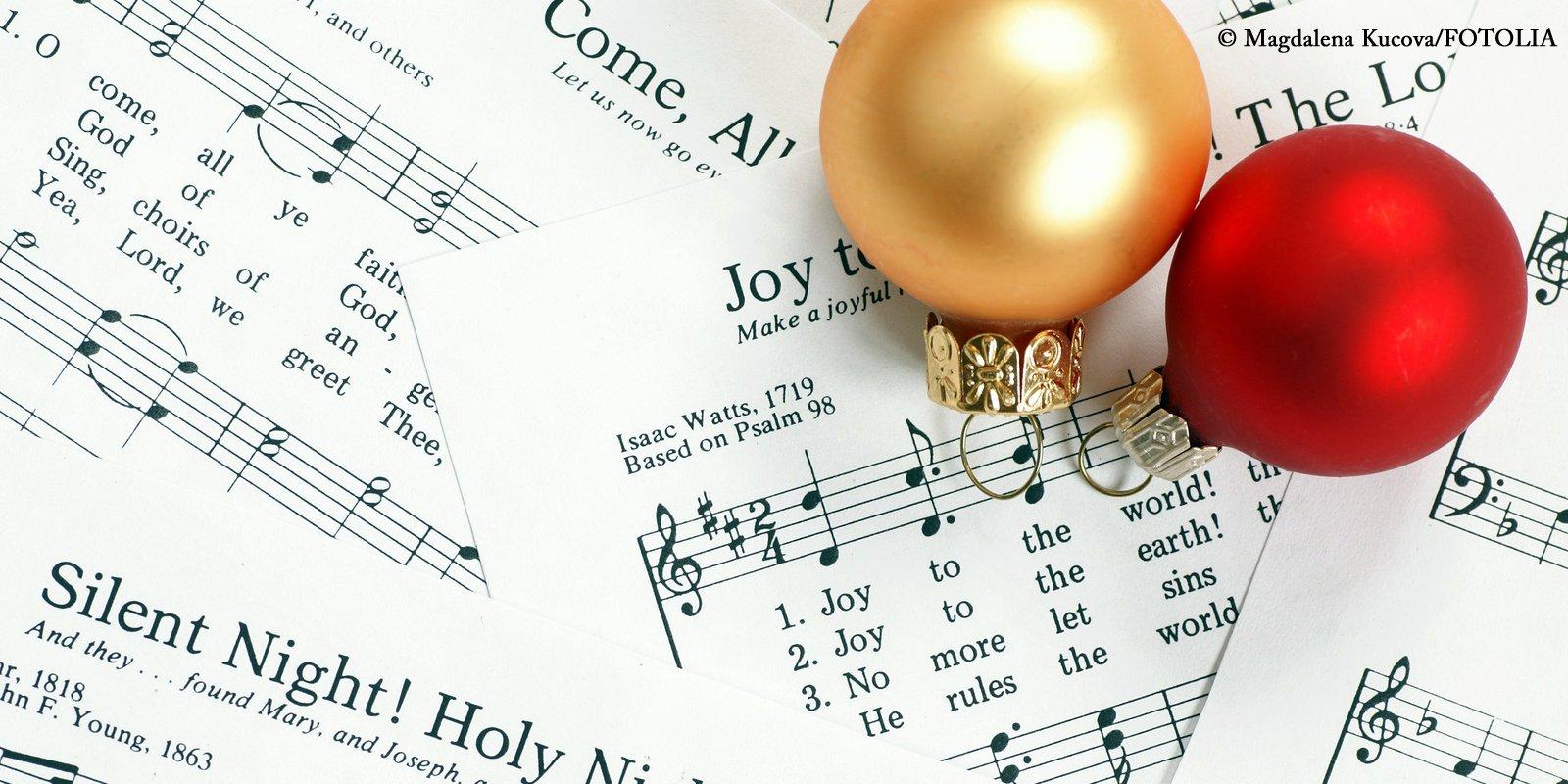 Christmas Carols Saxophone Quartet Zdenko Ivanusic Online
