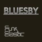 Bluesby by Funk Elastic