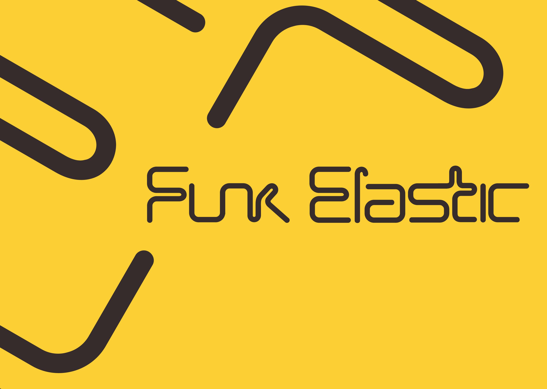 Funk Elastic