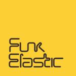 Zivaldo Music - Funk Elastic