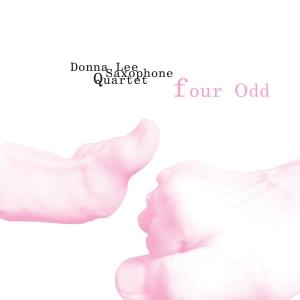 DLSQ - Four Odd