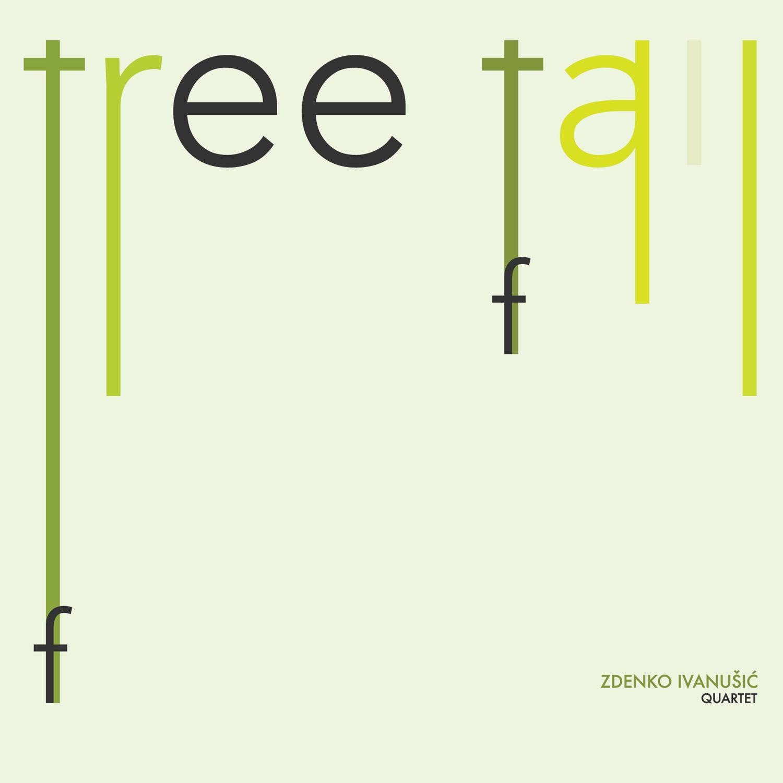 Free Fall - Zdenko Ivanušić Quartet