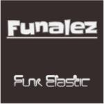 Funalez by Funk Elastic