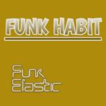 Funk Habit (Single)