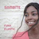 Sambite by Funk Elastic